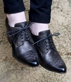35 Best Shoes images | Shoes, Heels, Me too shoes