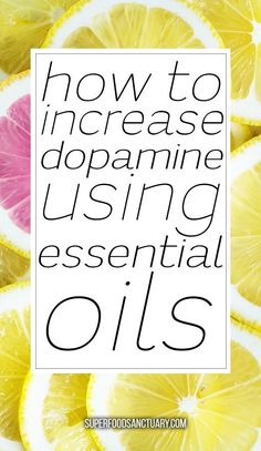 There are quite a few ways to increase dopamine naturally. There are quite a few ways to increase dopamine naturally. One of them is through using essential oils. Learn how to increase dopamine with essential oils in this article. List Of Essential Oils, Essential Oils For Headaches, Essential Oil Diffuser Blends, Essential Oil Uses, Young Living Essential Oils, Increase Dopamine Naturally, Dopamine Increase, Kool Aid, Holistic Treatment