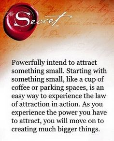 Please like and share http://goo.gl/jWRxNK - A law of attraction social network Join free today and get our FREE EBOOK: 9 Truths That Will Turn Your World Upside Down #TheSecret