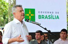 Governo do DF lança nova marca e pede que todo o território seja chamado de Brasília - http://noticiasembrasilia.com.br/noticias-distrito-federal-cidade-brasilia/2015/04/18/governo-do-df-lanca-nova-marca-e-pede-que-todo-o-territorio-seja-chamado-de-brasilia/