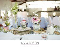 Eine Hochzeit auf dem Rittergut Grossgoltern » Kai und Kristin Fotografie   Hochzeitsfotograf, Fotostudio und Werbefotograf in Leipzig