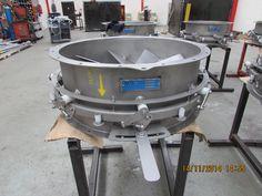 IVC Damper Manufacture - Damper Technology Ltd Large Fan, Air Ventilation, Charcoal Grill, Technology, Outdoor Decor, Design, Charcoal Bbq Grill, Tech, Tecnologia