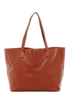 Onna By Ehrlich Lotus Leather Tote Purses And Handbagsnordstrom