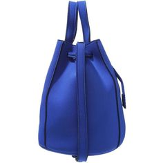 Puma blueprint duffel medium 24 ebags ferociously fit benetton across body bag blue liked on polyvore featuring bags handbags shoulder bags malvernweather Image collections