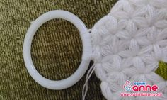 Amigurumi Patterns, Elsa, Crochet Hats, Knitting, Knitting Hats, Tricot, Breien, Stricken, Weaving