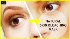 Natural Skin Bleaching Remedies At Home - Skin Care Tips #Skinwhiteningproducts