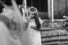 Berries and Love - Página 56 de 191 - Blog de casamento por Marcella Lisa