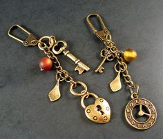 Purse Charms | Flickr - Photo Sharing!