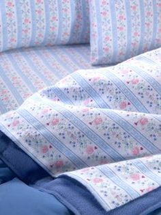 Discover our selection of quality Bed Sheets and Pillowcases. Find comfy flannel, cotton sheet sets and extra pillow covers in a variety of sizes. Cotton Sheets, Cotton Sheet Sets, Bed Sheet Sets, Bed Sheets, Grey Bedding, Luxury Bedding, Toddler Girl Bedding Sets, Hotel Collection Bedding, Linen Bedroom