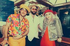 Hayley Paramore, Paramore Hayley Williams, Taylor York, Pretty People, Outfit, Fangirl, Celebrities, Beautiful, Instagram