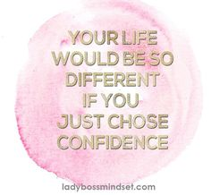 Pastel Quotes, Personal Care, Life, Self Care, Personal Hygiene