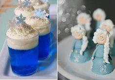Imagens: http://www.karaspartyideas.com e http://doceeve.blogspot.com.br