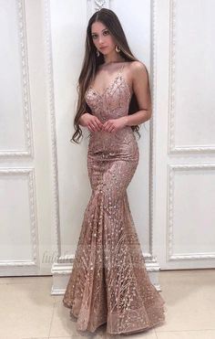 Swans Style is the top online fashion store for women. Shop sexy club dresses, jeans, shoes, bodysuits, skirts and more. Grad Dresses, Mermaid Prom Dresses, Homecoming Dresses, Formal Dresses, Wedding Dresses, Mode Hijab, The Dress, Dress Long, Beautiful Gowns