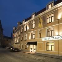 #Low #Cost #Hotel: ARAGON HOTEL, Bruges, Belgium. To book, checkout #Tripcos. Visit http://www.tripcos.com now.