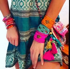 Accessories.. Add a pop of color to any outfit. Username c11