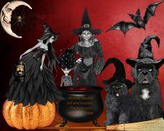 Halloween Batman, Superhero, Halloween, Fictional Characters, Art, Superheroes, Kunst, Halloween Labels, Fantasy Characters
