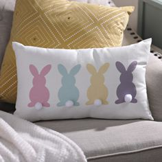 10 Props You Need for Your Easter Pictures - My Kirklands Blog