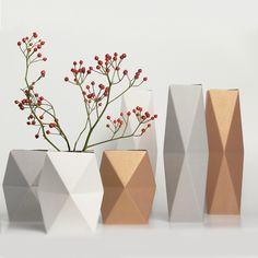 La geometria per i tuoi fiori