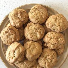 Best Chocolate Chip Cookies Ever Best Chocolate Chip Cookies Recipe, Peanut Butter Cookies, Chocolate Chips, Sugar Cookies, Cupcake Recipes, Cookie Recipes, Cookies Soft, 350 Degrees, Brown Sugar