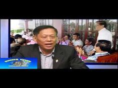 Khmer News | CNRP | Sam Rainsy |2016/10/18 | #3 |  Cambodia News | Khmer...