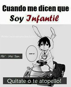 Read Watashi ga motete + algunos from the story Memes by saz_wppm with reads. Funny Spanish Memes, Spanish Humor, Bts Memes, Funny Memes, Otaku Anime, Creepypasta, Vocaloid, Kawaii Anime, Funny Pictures