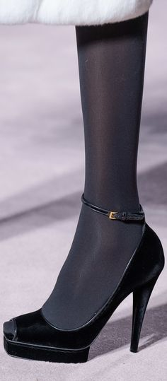 29918009270 7 Best tom ford boots images