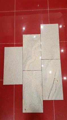 - Granitfliesen Imperial White Premiumqualität , 1.Wahl- Format: 61x30,5x1,0cm- Granitfliesen mit hochglanzpolierter Oberfläche- Alle Fliesen sind kalibriert- Alle Kanten sind gefast (keine Schnittkante)Preis: 10m² (400,00€) inkl. 19% MwSt.Die Fliesen sind für Wand und Boden sowie Fußbodenheizung geeignet.Restposten verkauf. Deshalb keine Gewährleistung oder Rücknahme.Beim Interessen bitte Melden unter Tel.:017635869235oder per E-Mail.Mit freundliche GrüßeR. Rinkler