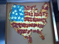 Today we celebrate our Independence Day! (128 Photos) : theCHIVE