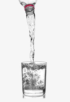 Graphic Design Illustration, Illustration Art, Importance Of Water, Surreal Collage, Splish Splash, Art Drawings Sketches, Drops Design, Art Object, Artistic Photography