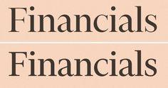 Financier-Display-First-and-Final.jpg