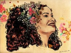 O samba é um gênero historicamente masculino. O machismo predominou as opiniões a respeito de quem poderia compor, tocar e cantar por décadas. No entanto, a presença feminina foi conquistando espaço ao longo do tempo. Samba em Rede indica álbuns de três mulheres sambistas, que marcaram a causa da igualdade de gêneros por meio da música.