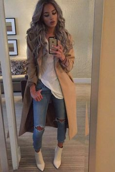 Find More at => http://feedproxy.google.com/~r/amazingoutfits/~3/LlwRr_6t5Cw/AmazingOutfits.page