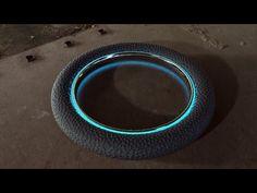 Keyshot 6.1 Tutorial : How to create an emissive / LED light effect - YouTube