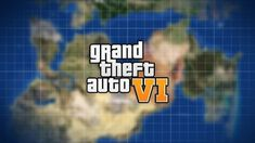 Play GTA 5 Mobile on your Android or IOS. Register your account by using email, password and play your favorite games anytime anywhere. Visit us now! Gta 5 Mobile, Play Gta 5, Gta Funny, Grand Theft Auto Games, Adventure Games, Gta Online, Rockstar Games, Us Map, Jokes