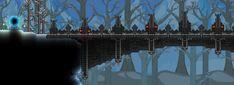 PC - Khaios' Build Spectacle | Terraria Community Forums
