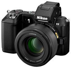 Nikon Rugged Camera Coming on Sep 19th, 2013 « NEW CAMERA