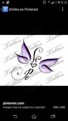 Hope tattoos