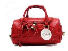 $44 for Chloe Fashion Handbag. Buy Now.  http://hellodealpretty.com/Chloe-Handbag-018-productview-108917.html #Chloe #Fashion #Handbag