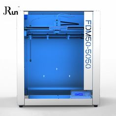 Find More 3D Printers Information about Large Document Industrial Grade 3D Printers,High Quality 3D Printers from Zhuhai City Jinrun Technology Co., Ltd. on Aliexpress.com