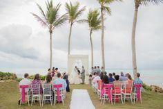 Wedding Photography Punta Cana Ambrogetti Ameztoy Photo Studio Sanctuary by Alsol (59 of 147)