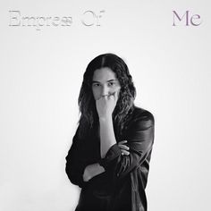 "Rock Paradiso: Empress Of - ""Standard"" (From The Album, ""Me"", 201..."