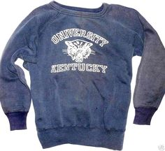 vintage sweatshirts - Google Search