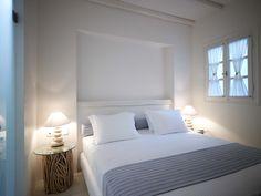 Cycladic Grand Suite | Villa Marandi Suites Naxos - hotels Naxos island Greece, holidays Naxos
