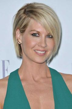 35.Bob Hairstyle for Women