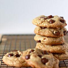 rp_Gooey-Toffee-Chocolate-Chip-Cookies.jpg