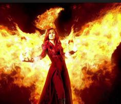 X-Men: Dark Phoenix หนังเต็ม X-Men: Dark Phoenix Koko elokuva X-Men: Dark Phoenix volledige film X-Men: Dark Phoenix film complet X-Men: Dark Phoenix hel film X-Men: Dark Phoenix cały film X-Men: Dark Phoenix पूरी फिल्म X-Men: Dark Phoenix فيلم كامل