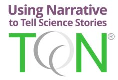 The Open Notebook – Using Narrative to Tell Science Stories: A TON Collection Sensory Details, Narrative Story, Science Writing, Pitch Perfect, Intuition, To Tell, Storytelling, Notebook, Collection