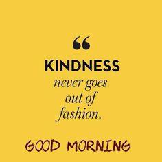 Good Morning Good Night, Good Morning Wishes, Good Morning Quotes, Morning Blessings, Cosmic Quotes, Funny Good Morning Messages, Evening Quotes, Morning Greetings Quotes, Prayer Verses