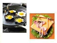http://enxovaldacasa.blogspot.pt/2012/05/decoracao-culinaria.html