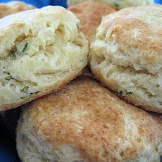 Beaten Biscuits Food Recipes | Yummly